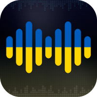 Radio Ukrania