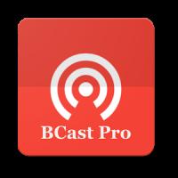 BCast Pro