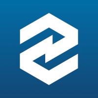 EMS Mobile App