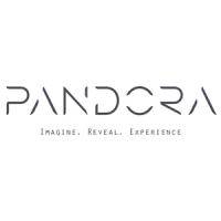 Pandora Reality VR Player