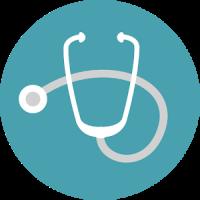 أطباء ولاية سطيف