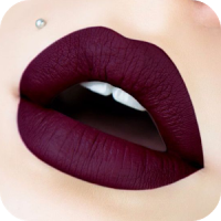 Latest Women Lips Makeups 2018