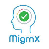 MigrnX