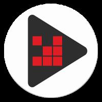 Caprice Radio Network