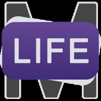 Member.Life