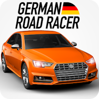 German Road Racer