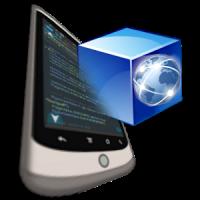 Icode Web Server
