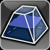 Geometryx