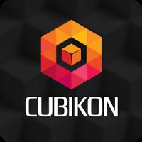 Cubikon flat icon pack for nova launcher