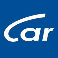 Car.gr