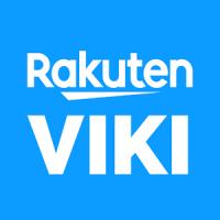 Viki: TV Drama, Filme & News