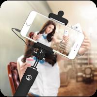 Selfi PIP Camera
