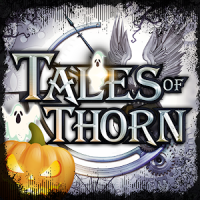 Tales of Thorn: SEA