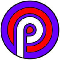 PIXEL PIE
