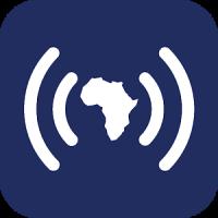 MyMusic Africa