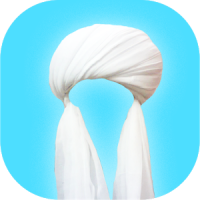 Balochi Turbans Photo Editor 2019