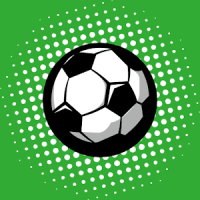Soccerbook- Live Score, Soccer News, Videos