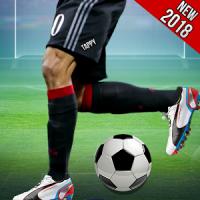 Pro Soccer League Stars 2018: World Championship 2
