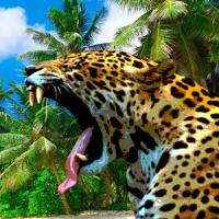 Wild Hunting Simulator 2017