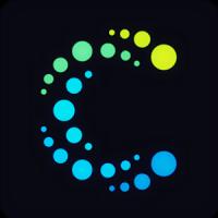 App Cloner ❤️2 accounts online/increase game level