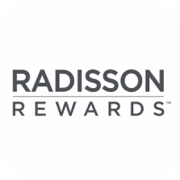 Radisson Rewards