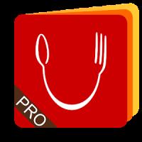 My CookBook Pro (Ad Free)