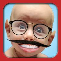 Troca Faces - Face Changer