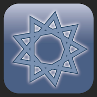 Baha'i Int'l Community (Bahai)