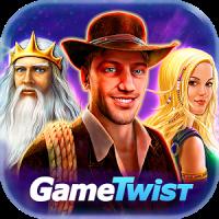GameTwist Slots: Free Slot Machines & Casino games