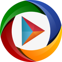 Sax Video Player - Video Player All Format