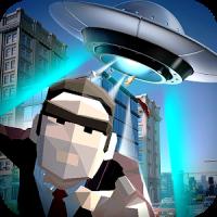 UFO.io