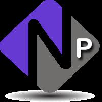 ePaper App -ePaper & pdf newspaper (DailyNewsApp)