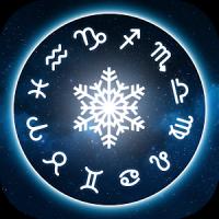 Astro Horoscope Today 2019