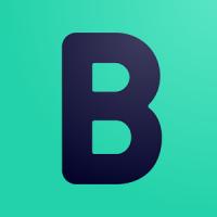 Beat App gratuita de viajes