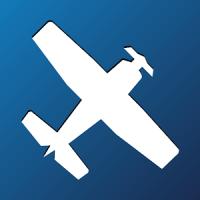 VFRnav flight navigation