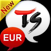 TS Traductor [EUR]