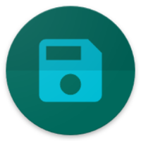 Status Saver For WhatsApp & WhatsApp Busineess