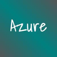 Learn MS Azure Complete Guide Offline