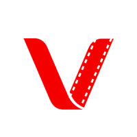 Vlog Star for YouTube - free video editor & maker