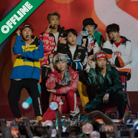 All Songs BTS (No Internet Required)