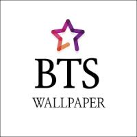 BTS HD Wallpaper KPOP