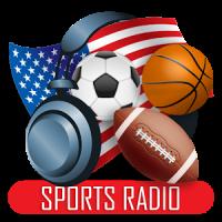 USA Sports Radio Stations