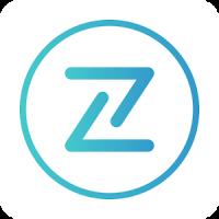 Bizzabo - Event Networking