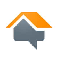 HomeAdvisor: Contractors for Home Improvement