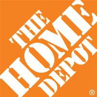 Home Depot Canada