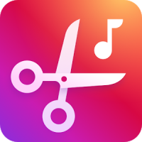 MP3 Cutter and Ringtone Maker