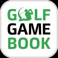 Golf GameBook