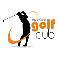 Golf Handicap, GPS, Scorecard - MOGC