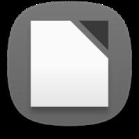 Open Office Viewer - Open Doc Format & PDF Reader