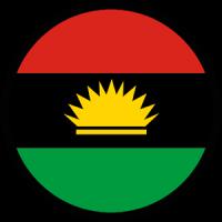 Biafra World News + Radio + TV